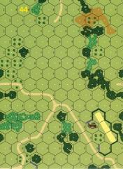 #44 - Doomed Battalions