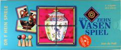 Das Zehn Vasen Spiel