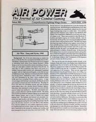 "#48 ""Comprehensive Fighting Wings Errata"""