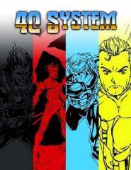 4C System