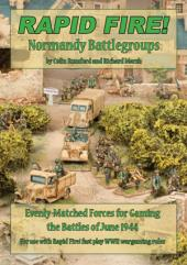 Normandy Battlegroups
