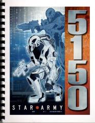 Star Army