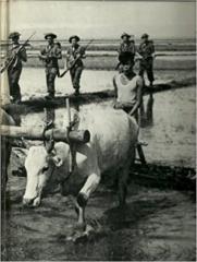 China-Burma-India