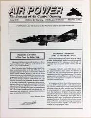 "#53 ""Origins Jet Tourney, WW2 Lancs & Beaus"""