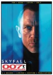 #55 - Skyfall