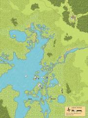 Tesien Earthmaster Site