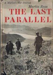 Last Parallel, The - A Marine's War Journal