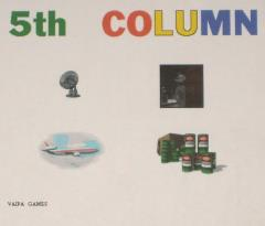 5th Column