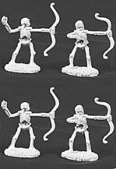 Skeleton Bowmen