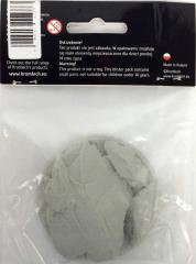 60mm Round Base - Rocky Outcropping