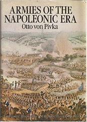 Armies of the Napoleonic Era