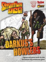 Darkus's Howlers