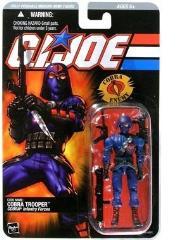 Cobra Trooper - Infantry