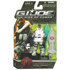 Ice-Viper - Arctic Assault