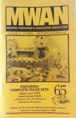 """#65 """"Renaissance Campaign, The Congolese Civil War"""""""