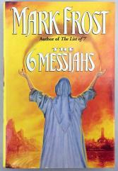6 Messiahs, The
