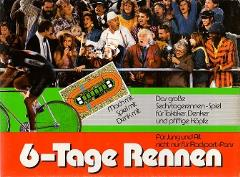 6-Tage Rennen (6-Day Race)