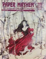 """#70 """"Jurien Range, Urban Empire, World Conquest"""""""