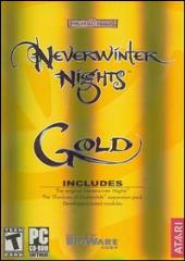 Neverwinter Nights (Gold Edition)
