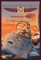 Me 410 Ace - Eduard Tratt