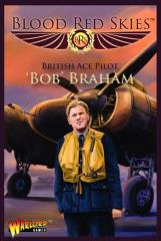 Bristol Beaufighter Ace - 'Bob' Braham