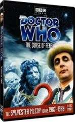 Curse of the Fenric, The (Sylveser McCoy)