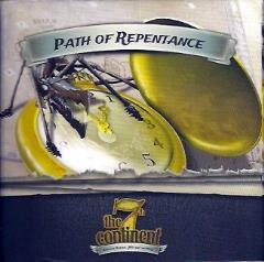 Path of Repentance