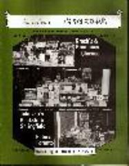 """Vol. 8, #1 """"Anzio, PanzerBlitz"""""""