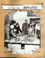 "Vol. 8, #2 ""PanzerBlitz, Waterloo, Stalingrad Variant"""
