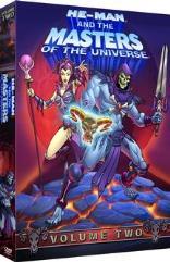 2003 Series - Volume 2, Episodes #14 - #26