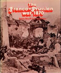 Franco-Prussian War, 1870, The