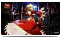 Playmat - Fate Extra Summoning