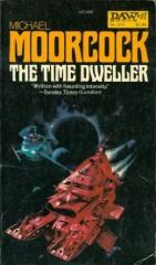 Time Dweller, The