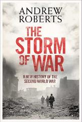 Storm of War, The