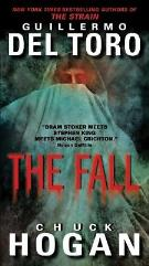 Strain Trilogy #2 - The Fall