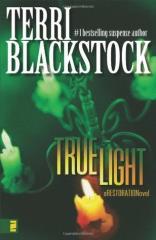 Restoration #3 - True Light