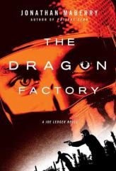 Joe Ledger #2 - The Dragon Factory