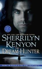 Dream-Hunter, The