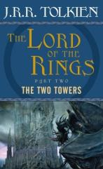 Lord of the Rings, The #2 - The Two Towers