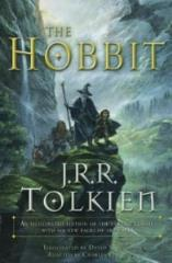 Hobbit, The (Graphic Novel)