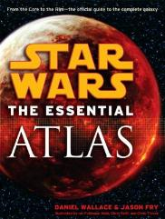 Essential Atlas, The