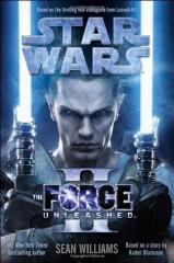 Force Unleashed II, The