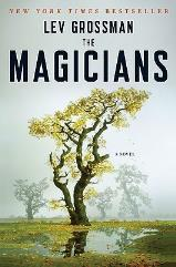 Magicians, The