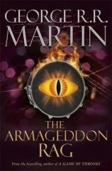 Armageddon Ring, The