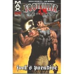 Foolkiller - Fool's Paradise