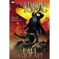 Fall of Gilead