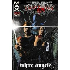 Foolkiller - White Angels