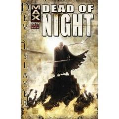 Dead of Night - Devil-Slayer