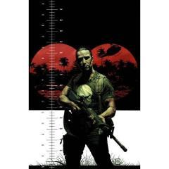 Punisher, The - Max Comics - Omnibus
