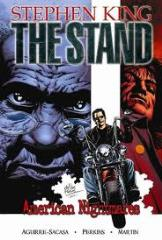 Stand, The - American Nightmares